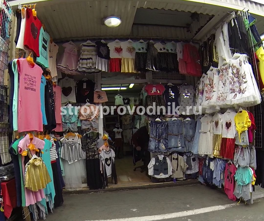 3c401d255 «Польские школьные блузки», Садовод, 26-11 (линия 26, павильон 11) одежда, детская  одежда, детские джинсы, детская джинсовая одежда, школьная форма, ...