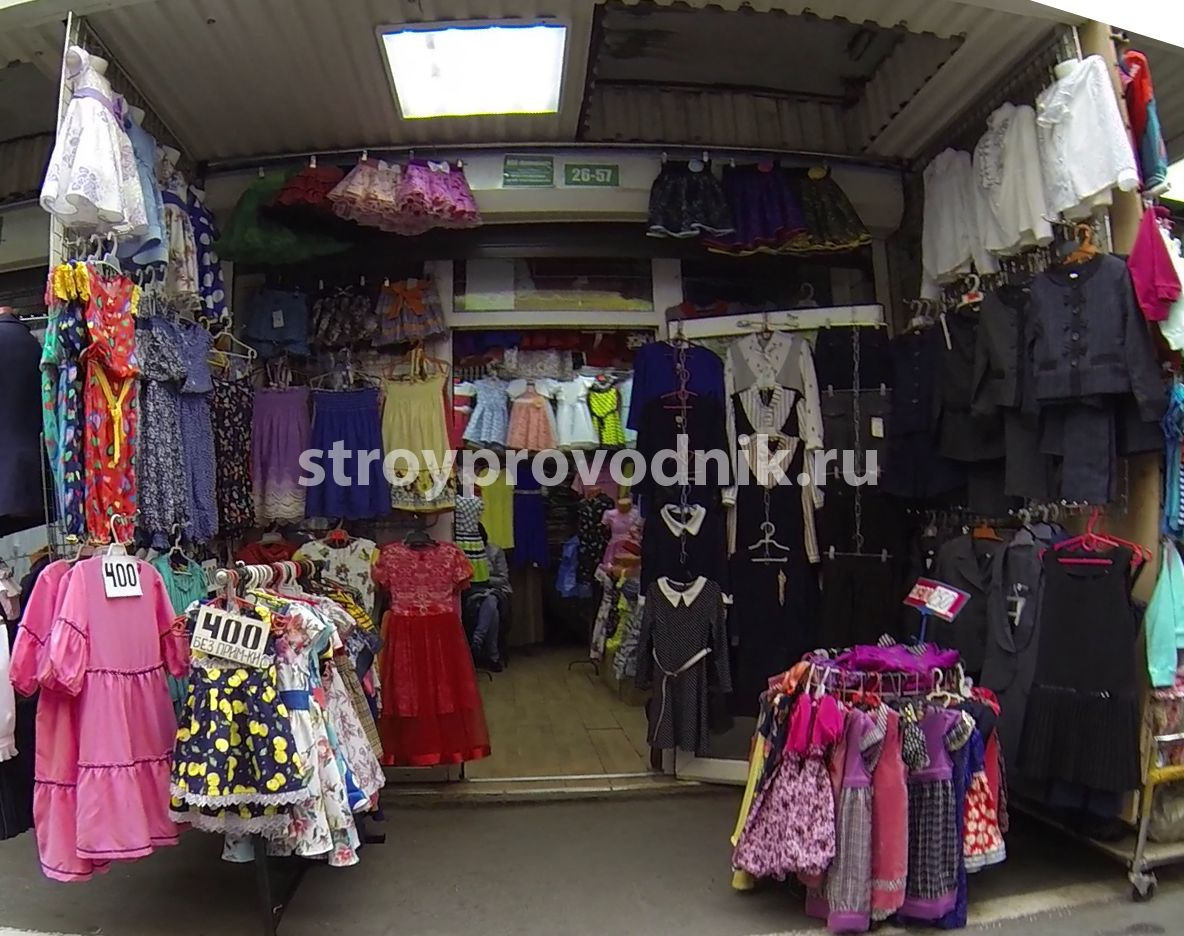 fe9b9cc92 Садовод, 26-57 (линия 26, павильон 57) одежда, детская одежда, школьная  форма, детский трикотаж, детские нарядные платья